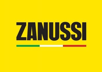 Placa Gas ZANUSSI