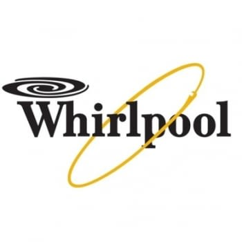 Lavadora Integrable WHIRLPOOL